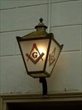 Image for Niagara Masonic Lodge A.F. & A.M. No. 2