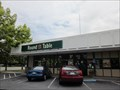 Image for Round Table Pizza - 398 Florin Rd - Sacramento, CA