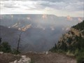 Image for Desert View Dr Lookout 2 - Grand Canyon
