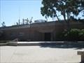 Image for El Segundo Police Department - El Segundo, CA