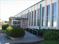Image for San Bruno Public Library - San Bruno, CA