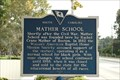 Image for 7-16 Mather School