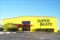 Image for Super Skate - Largo, FL