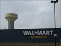 Image for WAL*MART SUPER CENTER - Cassville,MO.