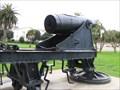 Image for Ordonez Gun - San Francisco, CA