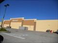 Image for Wal*Mart Supercenter - Salt Lake City, UT