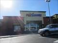 Image for Petsmart -  Pinole, CA