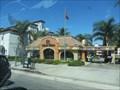 Image for Taco Bell - Ventura Boulevard - Sherman Oaks, CA