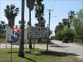 Image for Don-Wes Flea Market, Donna Texas