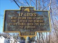 Image for 17 Locks - Nunda, New York