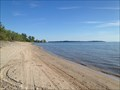 Image for Pleasant Beach - Prince Edward County, ON