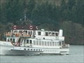 Image for Windermere Lake cruises ,Lake District  National Park.