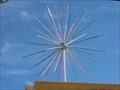 Image for Fireworks Tree  - High Ridge, MO