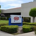 Image for AAA Manteca, CA