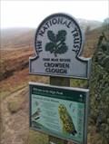 Image for Crowden Clough - Edale, Derbyshire