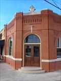 Image for Ponder State Bank - Ponder, TX