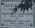 Image for Kemmerer