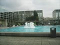 Image for Fountain - Queens Court Milton Keynes