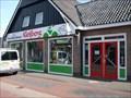 Image for Kleijberg - Diever NL