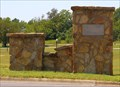 Image for Silver Springs Park - Springfield, Missouri
