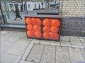 Image for Orange Box - Marshalsea Road, London, UK