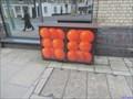 Image for Orange Box - Marshalsea Road, London, UK