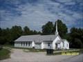 Image for Easyville Fundamental Methodist Church near Purdy, MO