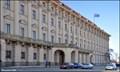 Image for Cernínský palác / Czernin Palace (Prague)