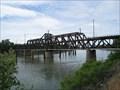 Image for I Street Railroad Bridge - Sacramento, CA