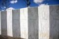 Image for Flight 93 National Memorial - Shanksville, PA