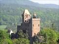 Image for Berwartstein- Erlenbach,Germany