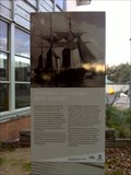 Image for Victoria's Colonial Naval History - Williamstown, Victoria, Australia