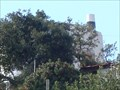Image for Serra do Pinheiro