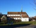 Image for Kloster Königsfelden - Windisch, AG, Switzerland
