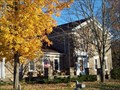 Image for Route 414 Cobblestone House - Rose, New York
