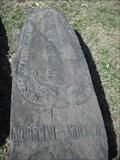 Image for Grave of Arthur Middleton Reeves
