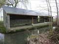 Image for Le lavoir de Couture