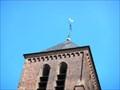 Image for RD Meetpunt: 57930701 - St. Martinus - Luyksgestel