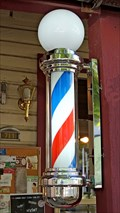Image for The Windsor Barber Salon - Nelson, BC
