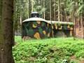 Image for Infantry blockhouse N-S 85 - Nachod, Czech Republic