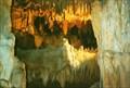 Image for Damlatas Höhle, Alanya, Turkey