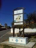 Image for Bordeira, Santa Bárbara de Nexe, Faro, Portugal