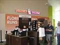 Image for Turkey Lake Plaza Dunkin Donuts - Gotha, FL