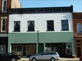 Image for 208-210 E. Commercial St - Commercial St. Historic District - Springfield, MO
