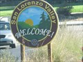 Image for San Lorenzo Valley - Felton, CA