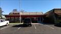 Image for Carl's Jr. - South Street - Cerritos, CA