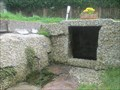 Image for Studánka Studýnka - Vranov, Czech Republic