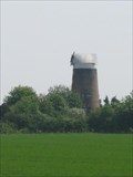 Image for Ringstead Mill - Norfolk