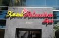 Image for Karma Relaxation Spa  -  San Diego, CA