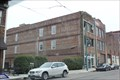 Image for Central Dist. Co.- - Memphis TX